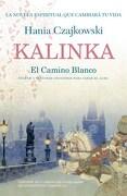 Kalinka el Camino Blanco