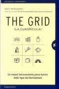 The Grid (la Cuadricula) - Matt Watkinson - Empresa Activa