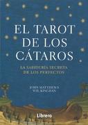 El Tarot de los Cataros - John Matthews - Librero