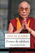 Océano de Sabiduría: Una Guía Para la Vida (el Viaje Interior) - Dalai Lama - Oniro