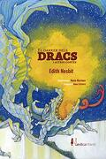El Darrer Dels Dracs i Altres Contes (Nórdica Infantil) (libro en Catalán)