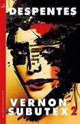 Vernon Subutex two (libro en Inglés)