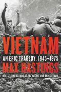 Vietnam: An Epic Tragedy, 1945-1975 (libro en Inglés)