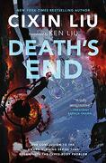 Death's end (Remembrance of Earth's Past) (libro en Inglés) - Cixin Liu - Tor Books
