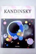 Vasili Kandinsky, 1866-1944: en camino hacia la abstracción