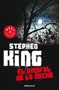 El Umbral de la Noche - Stephen King - Debolsillo