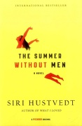 The Summer Without men (libro en Inglés) - Siri Hustvedt - Macmillan Usa