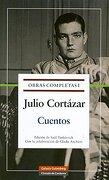 Cuentos: Obras Completas Volumen i: 1 - Julio Cortazar - Galaxia Gutenberg
