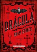 Dracula - Bram Stoker - Editorial Alma