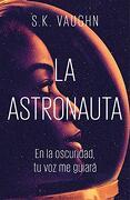 La Astronauta (Fantascy)
