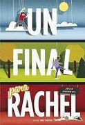 Un Final Para Rachel (Nube de Tinta) - Jesse Andrews - Nube De Tinta