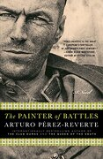 The Painter of Battles (libro en Inglés) - Arturo Perez-Reverte - Random House