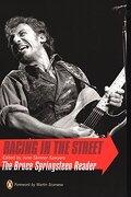 Racing in the Street: The Bruce Springsteen Reader (libro en Inglés) - June Skinner (Edt) Sawyers - Penguin Group
