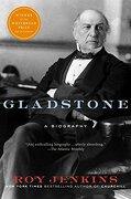 Gladstone: A Biography (libro en Inglés) - Roy Jenkins - Random House