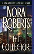 The Collector (libro en Inglés) - Nora Roberts - Jove