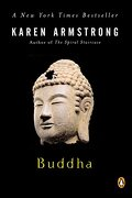Buddha (Penguin Lives Biographies) (libro en Inglés) - Karen Armstrong - Penguin Group