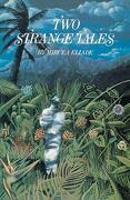 Two Strange Tales (libro en Inglés) - Mircea Eliade - Shambhala