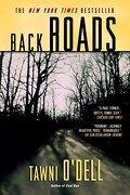 Back Roads (libro en Inglés) - Tawni O'dell - New Amer Lib