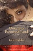 Once in a Promised Land (libro en Inglés) - Laila Halaby - Beacon Press
