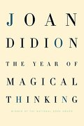 The Year of Magical Thinking (libro en Inglés) - Joan Didion - Random House Lcc Us