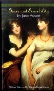 Sense and Sensibility (libro en Inglés) - Jane Austen - Bantam Classics