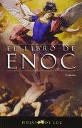 El Libro de Enoc - Enoc - Hojas De Luz