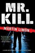 Mr. Kill (Soho Crime Series) (libro en Inglés) - Martin Limon - Soho Pr Inc