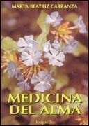 Medicina del Alma - Carranza Martha Beatriz - Devas