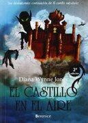 El Castillo en el Aire - Diana Wynne Jones - Berenice