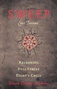 Sweep: Reckoning, Full Circle, and Night's Child: 5 (libro en Inglés) - Cate Tiernan - Speak