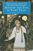 Shadow and Evil in Fairy Tales (a C. G. Jung Foundation Book) (libro en Inglés) - Marie-Louise Von Franz - Random House Usa