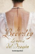 La Novia del Dragón (Books4Pocket Romántica) - Jo Beverley - Books4Pocket