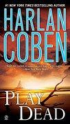 Play Dead (libro en Inglés) - Harlan Coben - Put