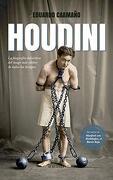 Houdini - Eduardo Caamaño - Almuzara