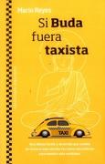 Si Buda Fuera Taxista - Mario Reyes - Obelisco