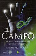 El Campo - Lynne Mctaggart - Sirio