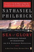 Sea of Glory: America's Voyage of Discovery, the U. S. Exploring Expedition, 1838-1842 (libro en Inglés) - Nathaniel Philbrick - Penguin Group