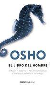 El Libro del Hombre - Osho - Debolsillo