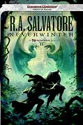 Neverwinter: Dungeons & Dragons Forgotten Realms, Volume 2 (Wizards of the Coast) (libro en Inglés) - R.A. Salvatore - Wizards Of The Coast