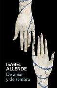 De Amor y de Sombra: Spanish-Language Edition of of Love and Shadows (Vintage Espanol) - Isabel Allende - Vintage Espanol