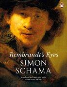 Rembrandt's Eyes (libro en Inglés) - Simon Schama - Penguin