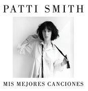 Mis Mejores Canciones 1970-2015 (Lumen) - Patti Smith - Lumen