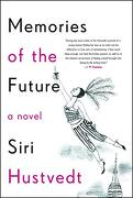 Memories of the Future (libro en Inglés)