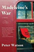 Madeleine's war (libro en Inglés)