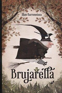 portada Brujarella