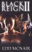 Black Reign 2: V. 2: (libro en Inglés) - Edd Mcnair - Urban Books