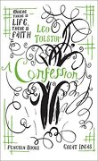 A Confession (Penguin Books Great Ideas) (libro en Inglés) - Leo Tolstoy - Penguin