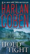 Hold Tight (libro en Inglés) - Harlan Coben - Penguin Lcc Us