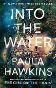 Into the Water (libro en Inglés) - Paula Hawkins - Riverhead