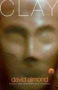 Clay (Readers Circle) (libro en Inglés) - David Almond - Delacorte Books for Young Readers